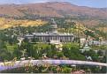 01- Capitol Building of UTAH (UT)