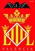 01-Valencia Flag