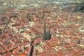Bologna (BO)