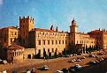 Pio Castle (MO)