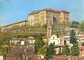Rivoli Castle (TO)