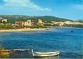 Costa Smeralda (OT)