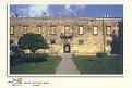 Bronte Castle (CT)