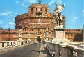 ROMA - Roma (RM)