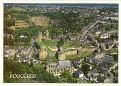 Fougeres Castle (35)