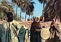 1986 GHADAMES 6