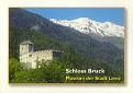 TIROL - Schloss Bruck