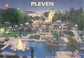 PLEVEN - Pleven