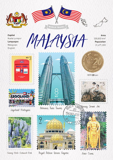 MALAYSIA WT