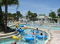 Ron Jon Resort Hotel in Cape Canaveral