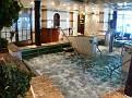 Thalassotherapy Pool / Aqua Spa