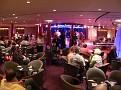 Pavilion Nightclub / Entertainment Deck