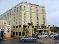 Sheraton Hotel and Casino