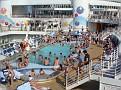 Main Pool Deck 15