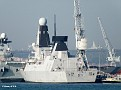 HMS DAUNTLESS D33 20110930 001