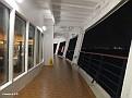 QUEEN ELIZABETH Night Promenade 20120118 025