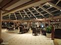 QUEEN ELIZABETH Garden Lounge 20120118 014
