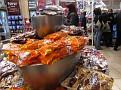 Hershey's Store NYC 20120117 003