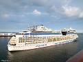 AIDAMAR Le Havre 20120528 127