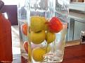 Morning Light Pub BALMORAL 20120528 010