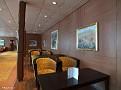 BALMORAL Braemar Lounge 20120528 002