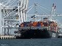 NYK VENUS Port 2000 Le Havre 20120528 002