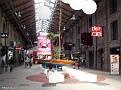 Le Havre Docks Vaubin 20120528 010