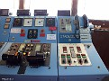 LOUIS OLYMPIA bridge 20120719 024