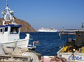 LOUIS OLYMPIA from Patmos 20120717 015