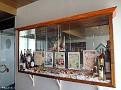 Seven Seas Restaurant Lobby Deck 4 Main 20120719 015