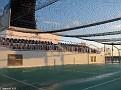 Deck 13 - Sports Court