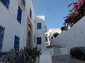 Sidi Bou Said 20100803 017