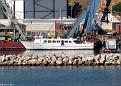 PAM boat 20100801 002
