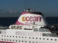OCEAN VILLAGE 20100806 021