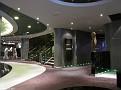 Galleria D'Arte MSC SPLENDIDA 20100803 023