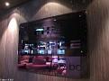 Purple Jazz Bar MSC SPLENDIDA 20100803 019