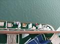 Decks Bridge From Cabin Balcony Ventura 20080912 014