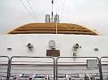 Fincantieri Plaque 2 Oceana 20080418 002
