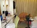 La Palma Suite 7011 20070828 007
