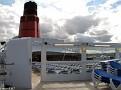 QE2 Sun Deck Tyneside 20070917 007