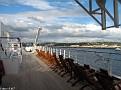 QE2 Boat Deck Tyneside 20070917 027