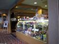 ZENITH Plaza Cafe 20110415 007