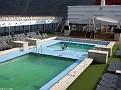 ZENITH Sun Marina Decks Santorini 20110413 013