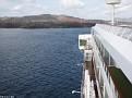 Caldera Views Thira 20110413 025