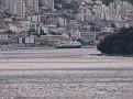 ATHENA Dubrovnik 20110416 006