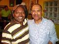 Varnel & Bob