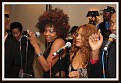 """♪♫♪ Extraordinary CD release party of """"Agoci Band"""" at the Adria Hotel. ♫♪♫"""