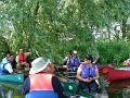 B A  Canoe Trail - Buxton to Coltishall 009