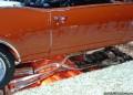 Oldsmobile 442 -69