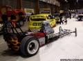 2006 0421Motorrevy0056